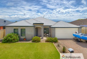 17 Sparrow Crescent, Broadwater, WA 6280