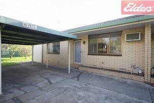 4/333 Smith Street, North Albury, NSW 2640