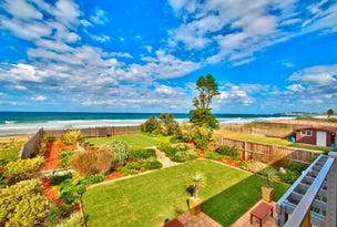 33 Curtis Parade, The Entrance North, NSW 2261