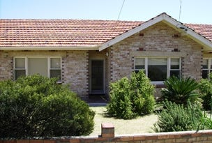 13 Tyrone St, McCracken, SA 5211