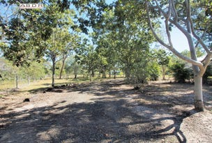 267 Pacific Haven Circuit, Pacific Haven, Qld 4659