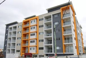 3/48-52  Warby Street, Campbelltown, NSW 2560