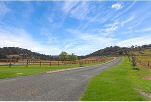 90 Burrells Road, Menangle, NSW 2568