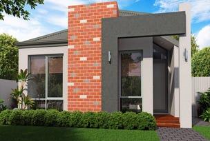 Lot 20 Kangaroo Ave, Cassia Glades Estate, Kwinana Town Centre, WA 6167