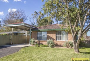 43 Panorama Crescent, Freemans Reach, NSW 2756