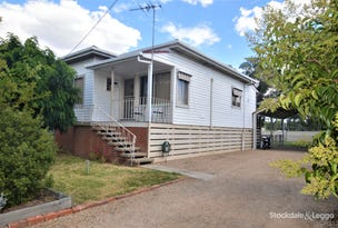 12 Wylie Street, Wangaratta, Vic 3677