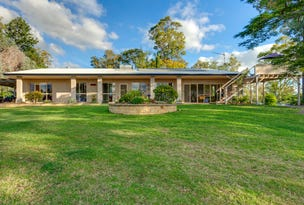 56 Wyuna Drive, Glastonbury, Qld 4570