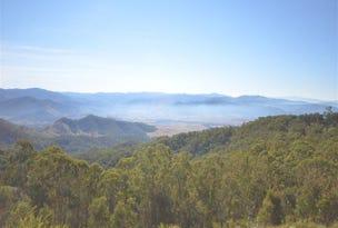 721 Costigans Road, Yarras, NSW 2446