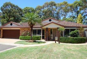 7 Cottonwood Grove, Menai, NSW 2234