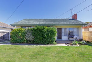 43 BUCKLEY Street, Sale, Vic 3850