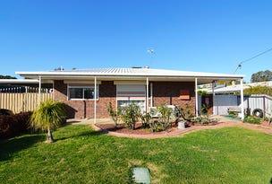 147 Adams Street, Wentworth, NSW 2648