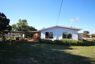 3198 Coolamon Road, Coolamon, NSW 2701