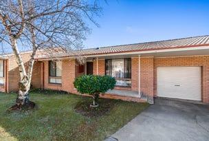 2/1-7 Hartas Lane, Orange, NSW 2800