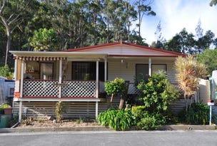21/321 Boomerang Drive, Blueys Beach, NSW 2428