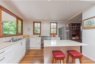 356 Burringbar Road, Burringbar, NSW 2483