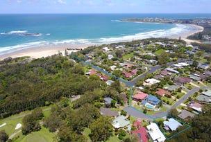 13 Ocean Links Close, Safety Beach, NSW 2456