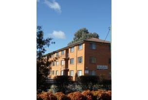 16/22 Lowe Street, Queanbeyan, NSW 2620