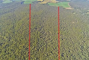 Lot 28 Peridge Road, Aldershot, Qld 4650