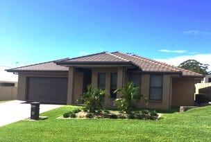 9 Meadows Close, Black Head, NSW 2430