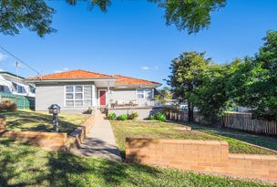 7 Brentwood Street, Muswellbrook, NSW 2333