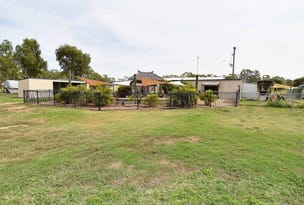1394 MOUNT LEYSHON ROAD, Seventy Mile, Qld 4820
