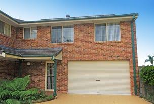 5/1 Lake Street, Laurieton, NSW 2443