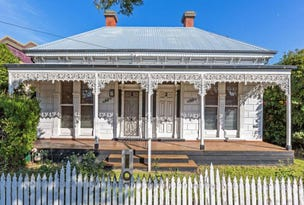 191-193 Melbourne Road, Williamstown, Vic 3016