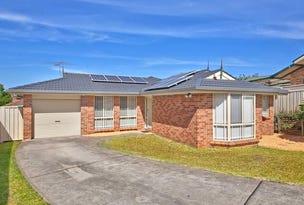 8 Gumbleton Place, Narellan Vale, NSW 2567