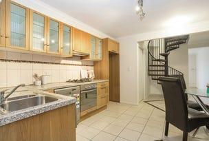 23 First Street, Brompton, SA 5007
