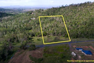 Lot 5 Gillies Road, Proserpine, Qld 4800