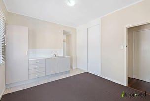 121 Finucane Road, Alexandra Hills, Qld 4161