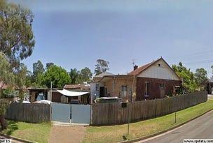 162 Dunmore Street, Wentworthville, NSW 2145