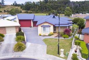 14 Oceanside Boulevard, Sulphur Creek, Tas 7316