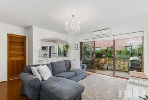 2/16 Ocean Street, Thirroul, NSW 2515