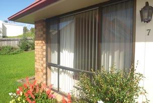 7/68 Upper Street, Bega, NSW 2550