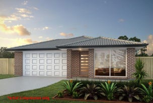 Lot 24 March Street, Lawrence, NSW 2460