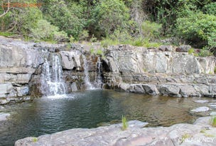 312 Eight Mile Creek Road, Wittitrin, NSW 2440