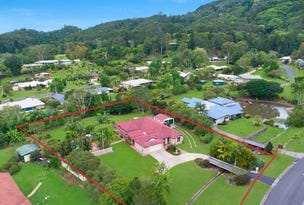 10 Pinegold Place, Nunderi, NSW 2484