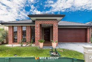 3 Holsteiner  Tce, Clyde North, Vic 3978