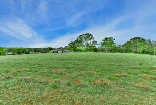 100 Old Oaks Road, The Oaks, NSW 2570