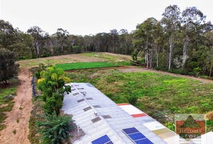 Logan Reserve, address available on request