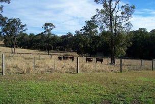 44 Quarry Road, Wauchope, NSW 2446