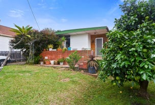 87A Shoalhaven Street, Nowra, NSW 2541