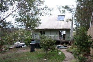 32 Goodsell Crescent, Lamb Island, Qld 4184