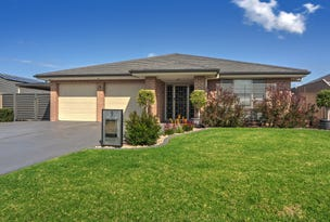 9 Nutans Crest, South Nowra, NSW 2541