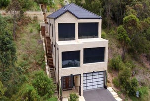 24 Drew Lane, Middleton Beach, WA 6330