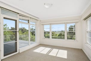 877A Pittwater Road, Collaroy, NSW 2097