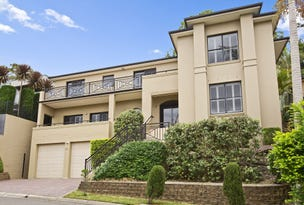 20 Tallowood Way, Frenchs Forest, NSW 2086