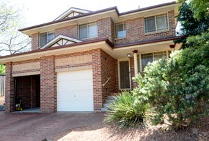 5/61 Hope St, Penrith, NSW 2750
