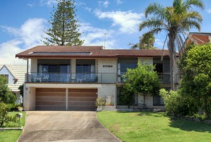 15 Burgess Road, Forster, NSW 2428